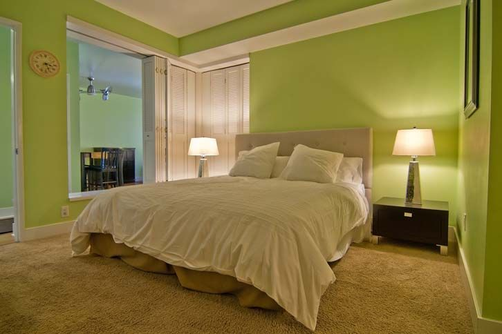 Los angeles indian rommates desi rental and roommates in - 1 bedroom apartments los angeles ...